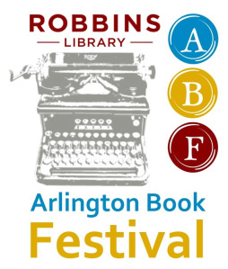 Local Authors Sought for Arlington Book Festival