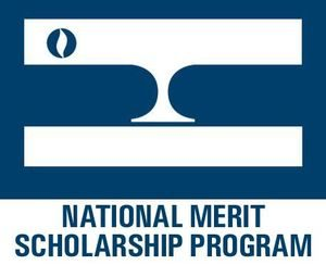 NNHS, NSHS National Merit Scholarship Semifinalists