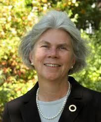 Charter School Question: Rep Alice Peisch