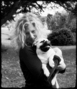 Arlington Dog Owner's Group (A-DOG)