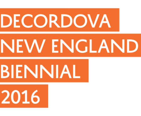 DeCordova New England Biennial 2016