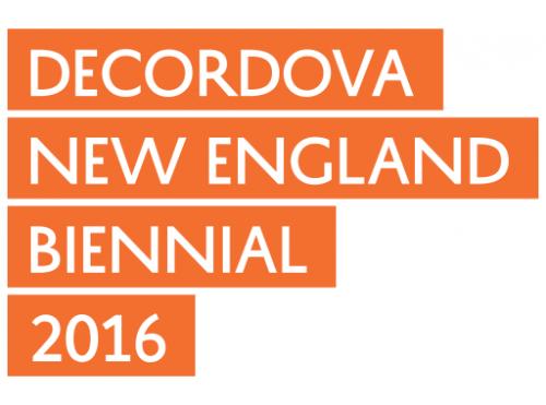 DeCordova New England Biennial 2016