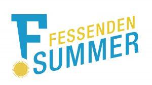 Fessenden Summer Camp