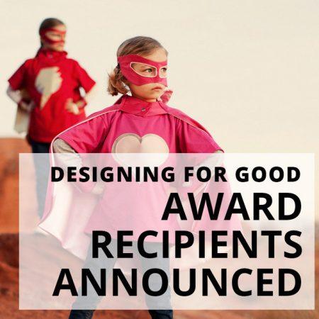 Aquent Designing For Good
